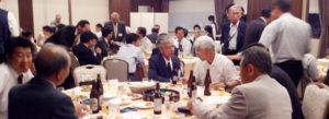2013名古屋懇親会